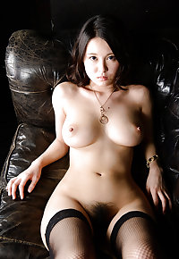 China Matsuoka - Beautiful Japanese Girl