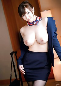 Office Ladies -35