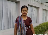indian aunty show 47
