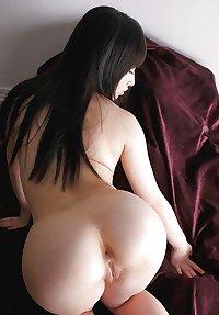 Some Asian women pt3