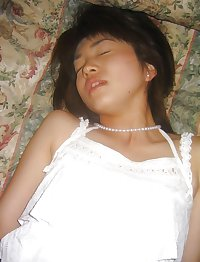Japanese Girl Friend 380 - anony 11-1