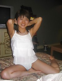Japanese Girl Friend 380 - anony 11-1