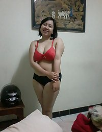 indonesian babe hot sex photos at hotel