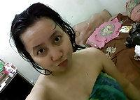indonesian babe hot sex photos at hotel