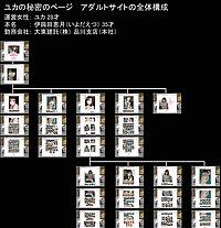 Japanese Office Worker Leaked.