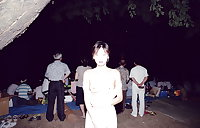 Japanese Girl Public Nudity 12