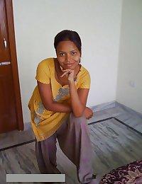 sri lankan bank girl sex