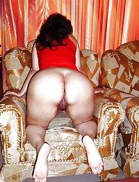 Jugs Hot Busty Big Tits Aunty