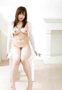 Japanese Cute Girls