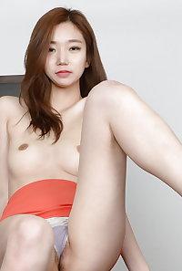 Sexy korean secretary part 2