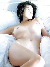 JPN actress