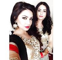 Sexy Indian & Paki Women 10
