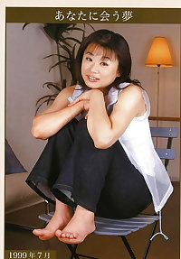 Japan Premium Graphix 00165-2