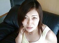 amateur japanese wife Aki 1