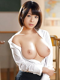 Asian Beauties 040