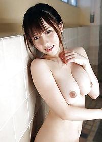 Asian Beauties 040