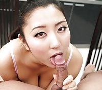 Yuri Homma - Beautiful Japanese Girl