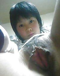 Selfie Amateur Pics - Asian Special 2!