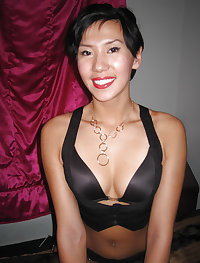 Indonesian Beauty (Part 1)
