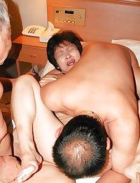 japanese slave wife