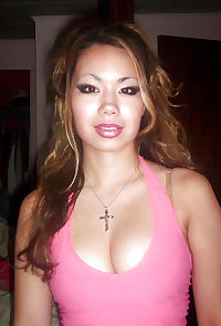 Sex Loving Asian Girlfriend You Wish You Had
