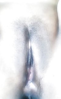 jacklin soolany (hot natalia)