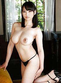 Beautiful asian ladies 14