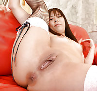 japanese young girl 2