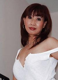 Asian matures and milfs 37
