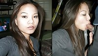 Asians -- Before, During, and After