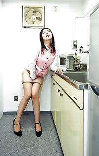 Office Ladies -28