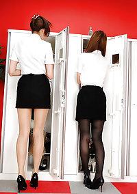 Office Ladies -28