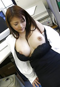 Asian Beauties 029