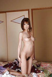 Asian Beauties 029