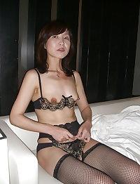 Japanese Amateur Girl325 part-2