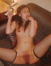 Asian Beauties 7