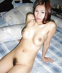 Asian Beauties 7