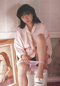 Japan Premium Graphix 00117