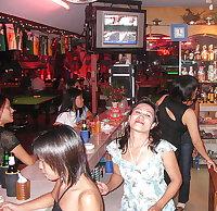 RETRO: Pattaya Bargirls from t2004