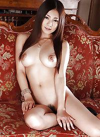 Asian So Sexy 2
