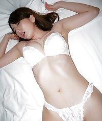 Yui Hatano - 03 Japanese Beauties