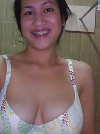 naughty filipina