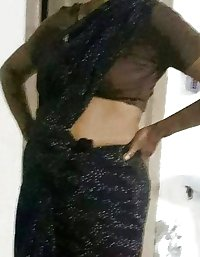 Sexy Tamil not my mother in Home