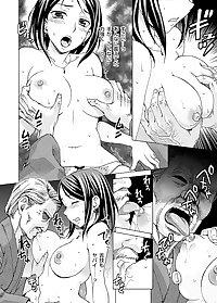 manga 40