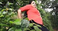 Sri lanka Girll