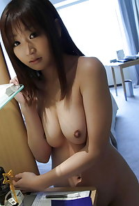 Beautiful asian ladies 11