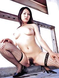 JPN AV girl 5