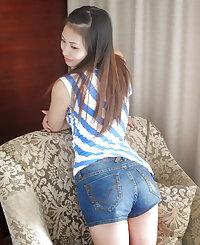 Asian Slut Kimiko