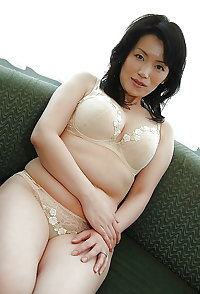 Asian matures and milfs 35