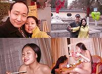 Japanese Taiwanese Korean Chinese